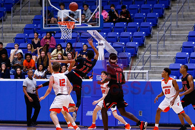 Brandeis vs Wagner High School Boys Basketball-9141
