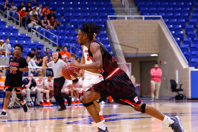 Brandeis vs Wagner High School Boys Basketball-9623