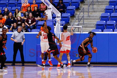 Brandeis vs Wagner High School Boys Basketball-9607