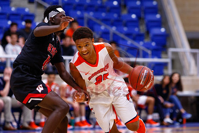 Brandeis vs Wagner High School Boys Basketball-9097