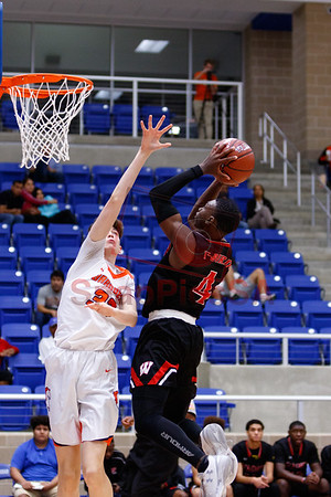 Brandeis vs Wagner High School Boys Basketball-9615