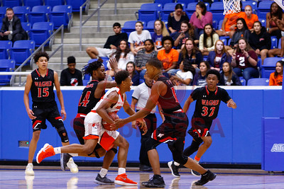 Brandeis vs Wagner High School Boys Basketball-9567
