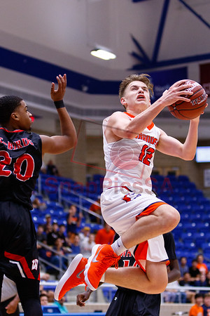 Brandeis vs Wagner High School Boys Basketball-9399