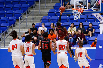 Brandeis vs Wagner High School Boys Basketball-9083