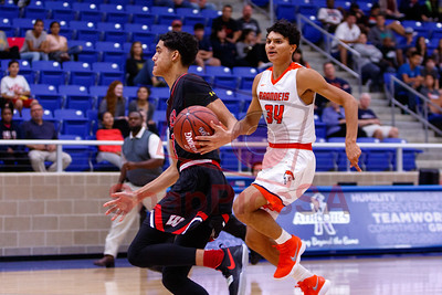 Brandeis vs Wagner High School Boys Basketball-9456