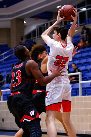 Brandeis vs Wagner High School Boys Basketball-9394