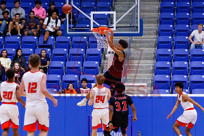 Brandeis vs Wagner High School Boys Basketball-9224