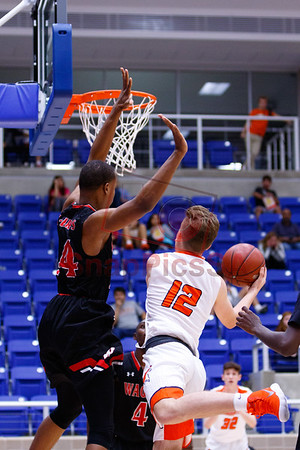 Brandeis vs Wagner High School Boys Basketball-9134