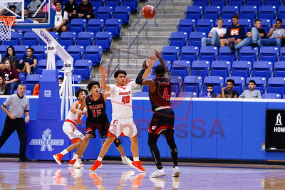 Brandeis vs Wagner High School Boys Basketball-9087