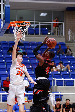 Brandeis vs Wagner High School Boys Basketball-9616