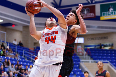 Brandeis vs Wagner High School Boys Basketball-9235