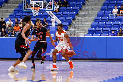 Brandeis vs Wagner High School Boys Basketball-9065
