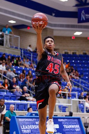 Brandeis vs Wagner High School Boys Basketball-9711