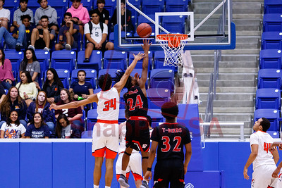 Brandeis vs Wagner High School Boys Basketball-9206