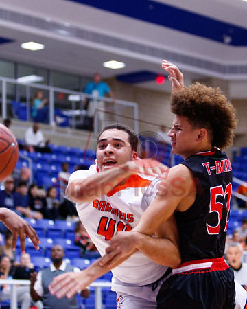 Brandeis vs Wagner High School Boys Basketball-9285