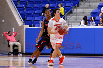 Brandeis vs Wagner High School Boys Basketball-9001