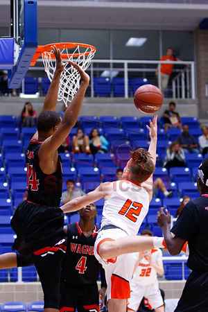 Brandeis vs Wagner High School Boys Basketball-9135
