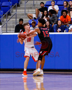Brandeis vs Wagner High School Boys Basketball-9639
