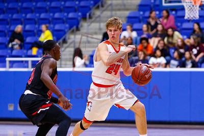 Brandeis vs Wagner High School Boys Basketball-9159