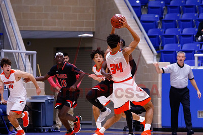 Brandeis vs Wagner High School Boys Basketball-9055