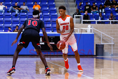 Brandeis vs Wagner High School Boys Basketball-9264