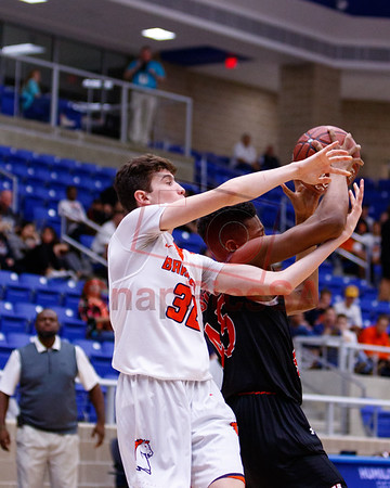 Brandeis vs Wagner High School Boys Basketball-9672
