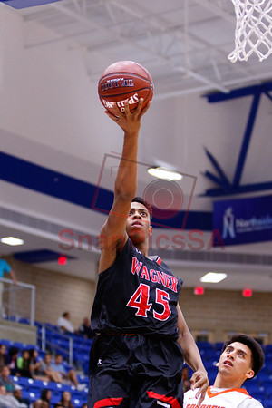 Brandeis vs Wagner High School Boys Basketball-9713