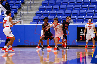 Brandeis vs Wagner High School Boys Basketball-9506