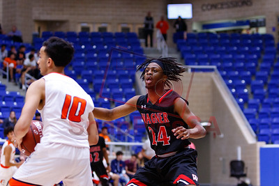 Brandeis vs Wagner High School Boys Basketball-9588