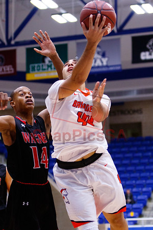 Brandeis vs Wagner High School Boys Basketball-9201