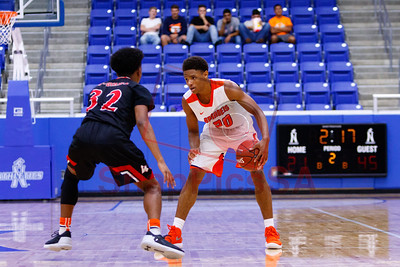 Brandeis vs Wagner High School Boys Basketball-9318