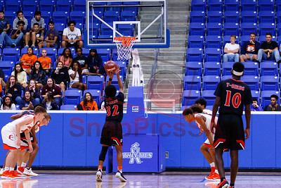 Brandeis vs Wagner High School Boys Basketball-9365