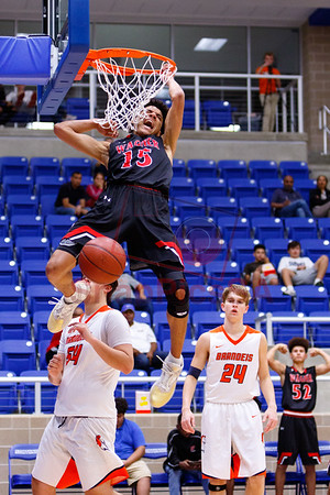 Brandeis vs Wagner High School Boys Basketball-9473