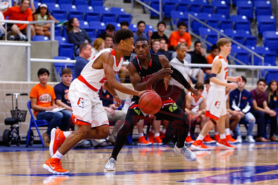 Brandeis vs Wagner High School Boys Basketball-9489