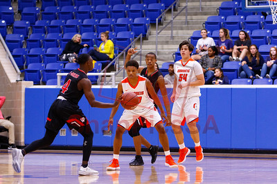 Brandeis vs Wagner High School Boys Basketball-8996
