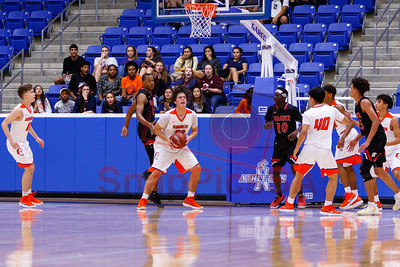 Brandeis vs Wagner High School Boys Basketball-9088