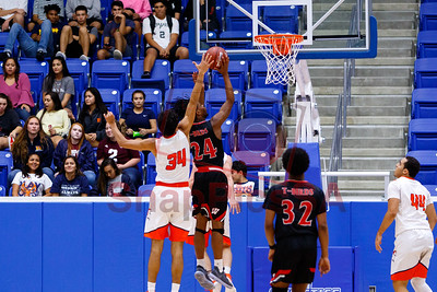 Brandeis vs Wagner High School Boys Basketball-9205