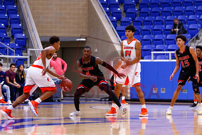 Brandeis vs Wagner High School Boys Basketball-9505