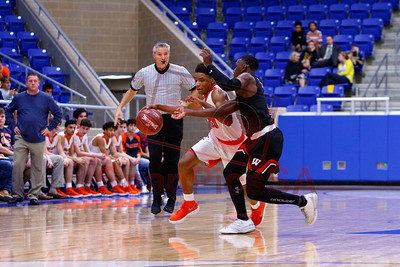 Brandeis vs Wagner High School Boys Basketball-9279