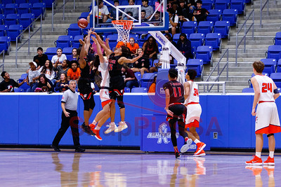 Brandeis vs Wagner High School Boys Basketball-9416