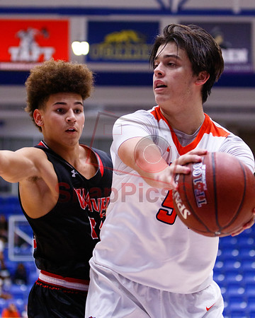 Brandeis vs Wagner High School Boys Basketball-9755