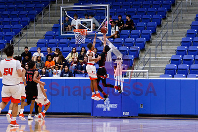 Brandeis vs Wagner High School Boys Basketball-9061