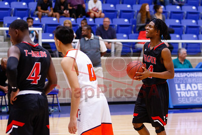 Brandeis vs Wagner High School Boys Basketball-9601