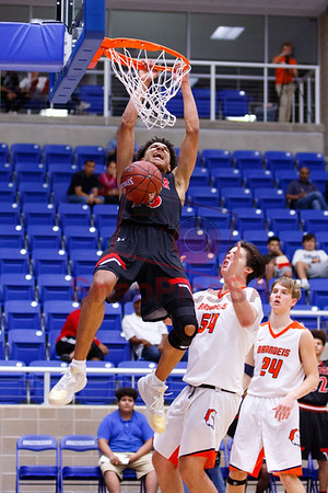 Brandeis vs Wagner High School Boys Basketball-9470