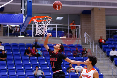 Brandeis vs Wagner High School Boys Basketball-9460