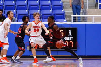 Brandeis vs Wagner High School Boys Basketball-9249