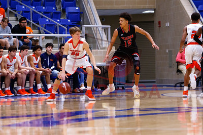 Brandeis vs Wagner High School Boys Basketball-9449