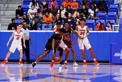 Brandeis vs Wagner High School Boys Basketball-9312