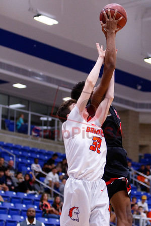 Brandeis vs Wagner High School Boys Basketball-9669
