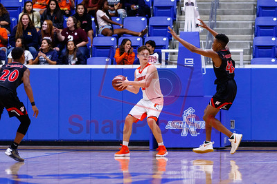 Brandeis vs Wagner High School Boys Basketball-9381